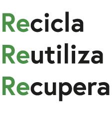 recicla-reutiliza-recupera--reciclado-de-ordenadores